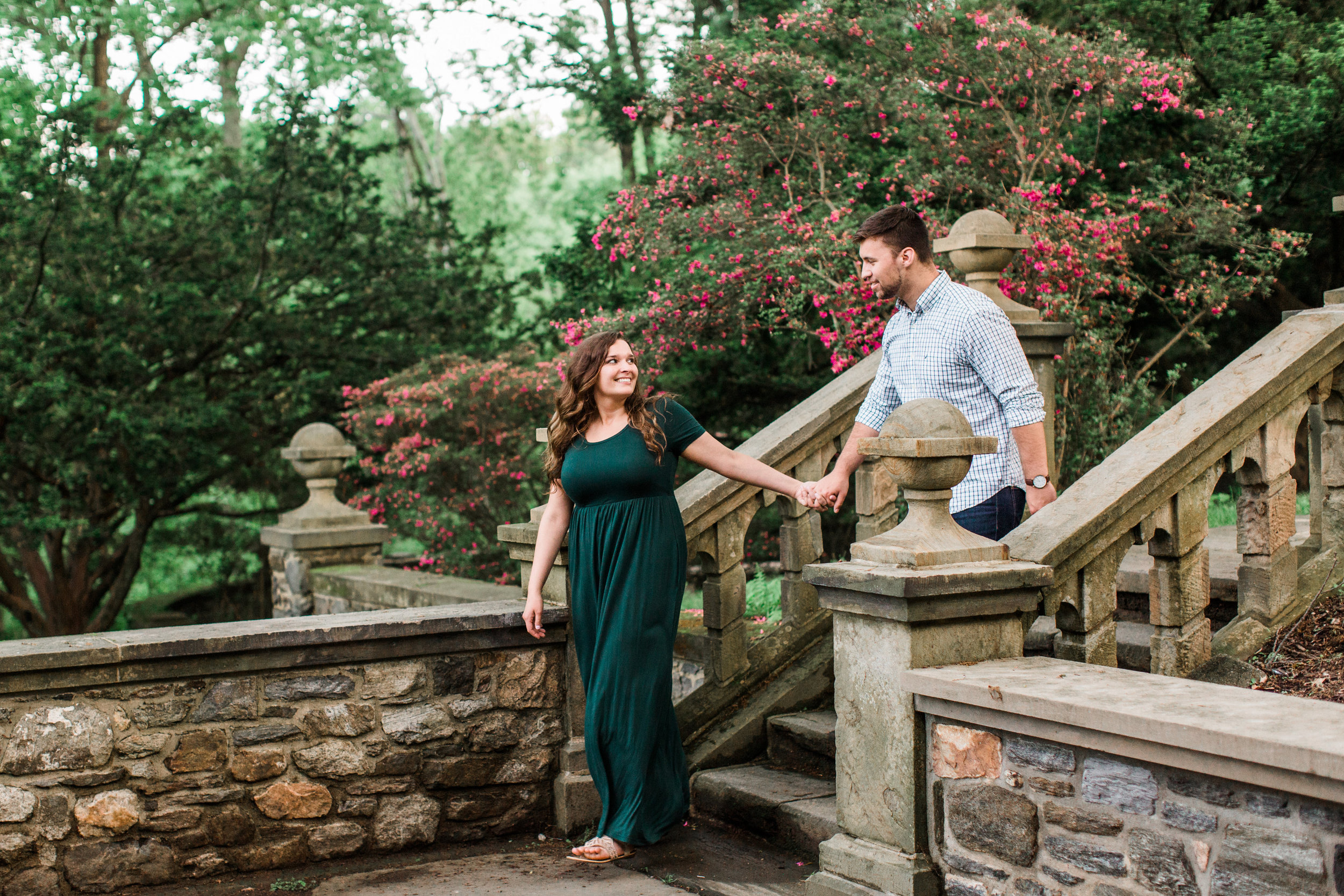 Jaclyn and Rob Engagement-1Photographers Favorites-0002.jpg