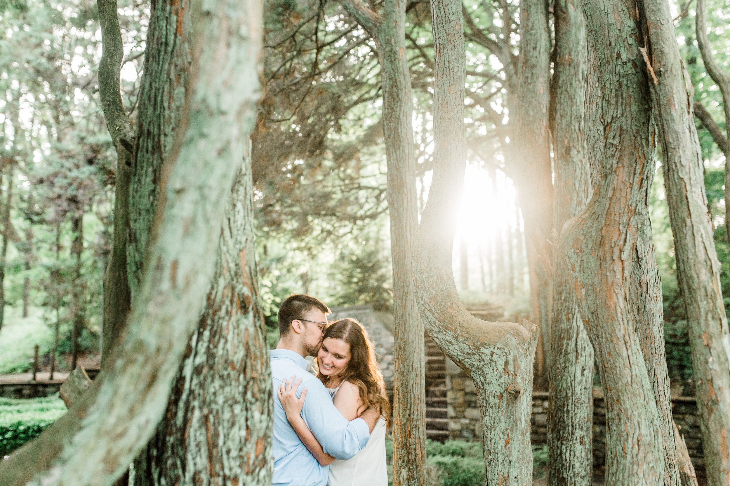 Jaclyn and Rob Engagement-1Photographers Favorites-0009.jpg