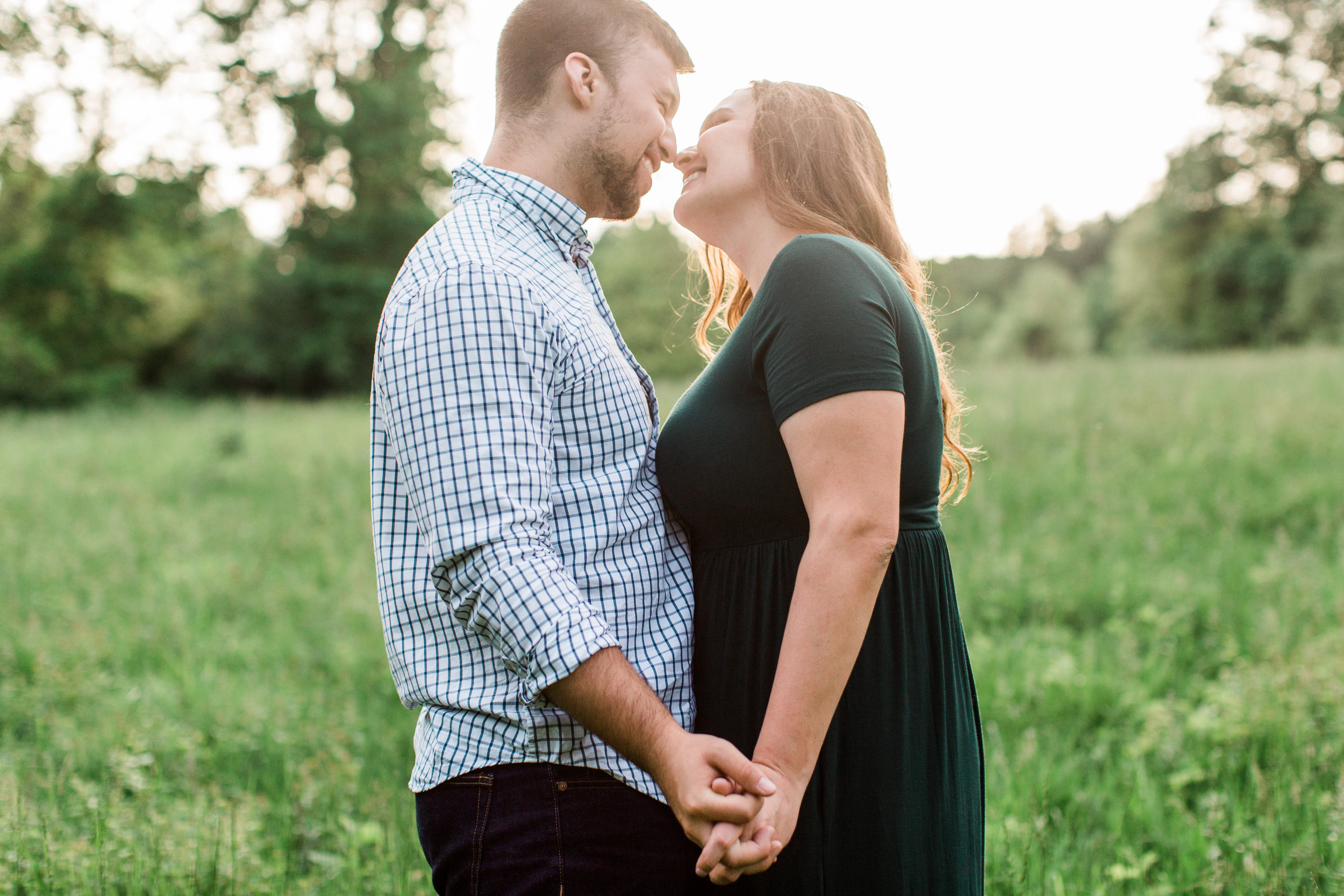 Jaclyn and Rob Engagement-1Photographers Favorites-0013.jpg