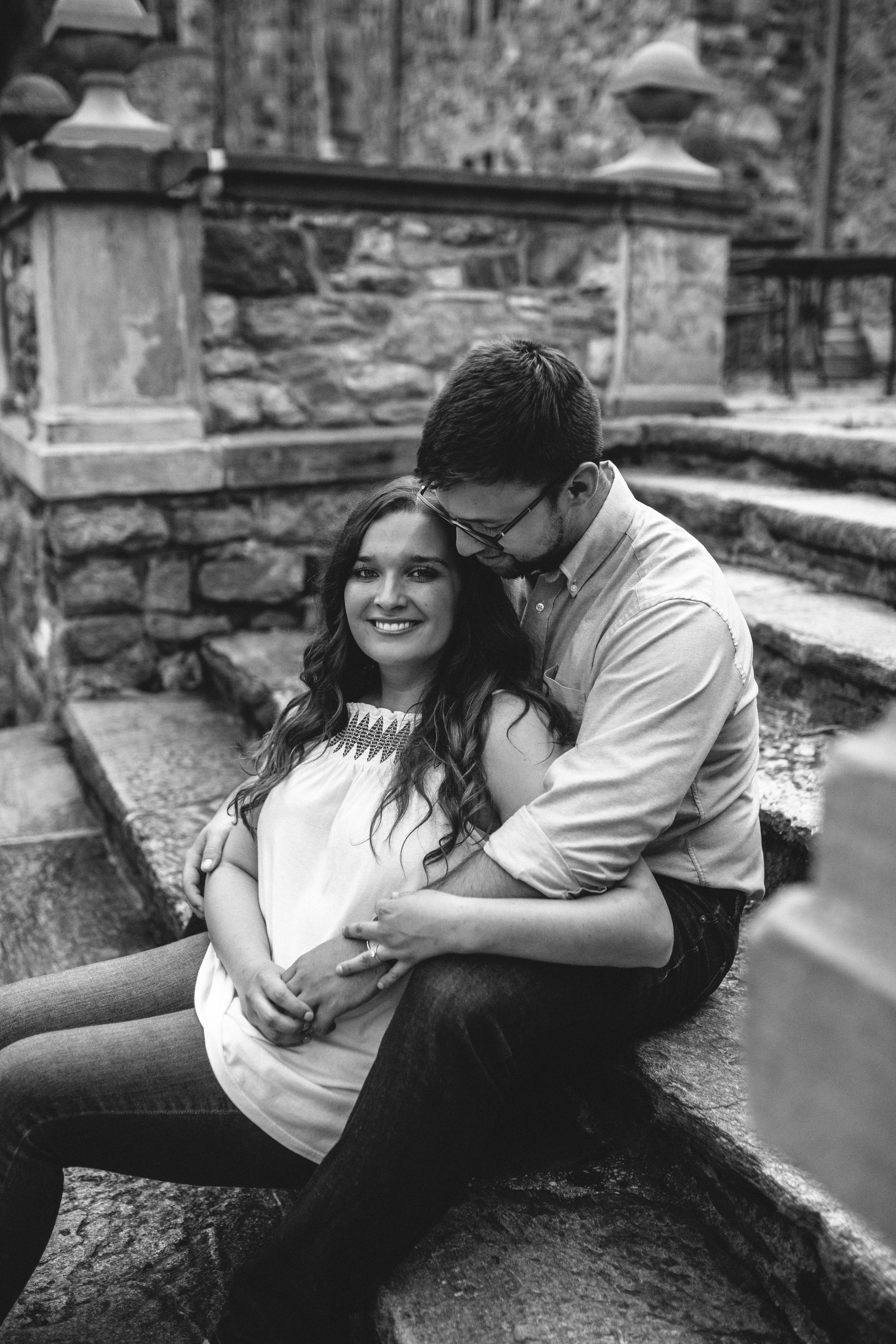 Jaclyn and Rob Engagement-1Photographers Favorites-0023.jpg