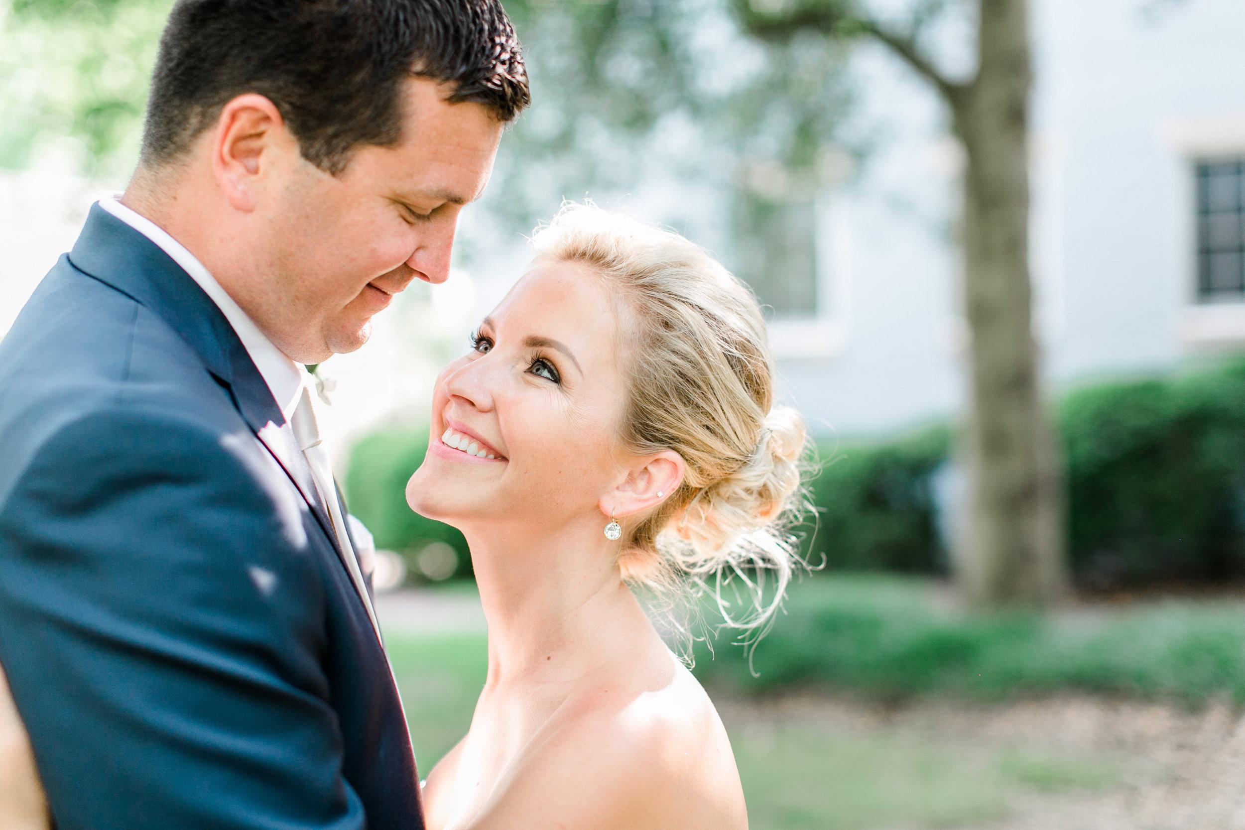 Caity and Bobby Wedding-4Bride and groom-0058.jpg