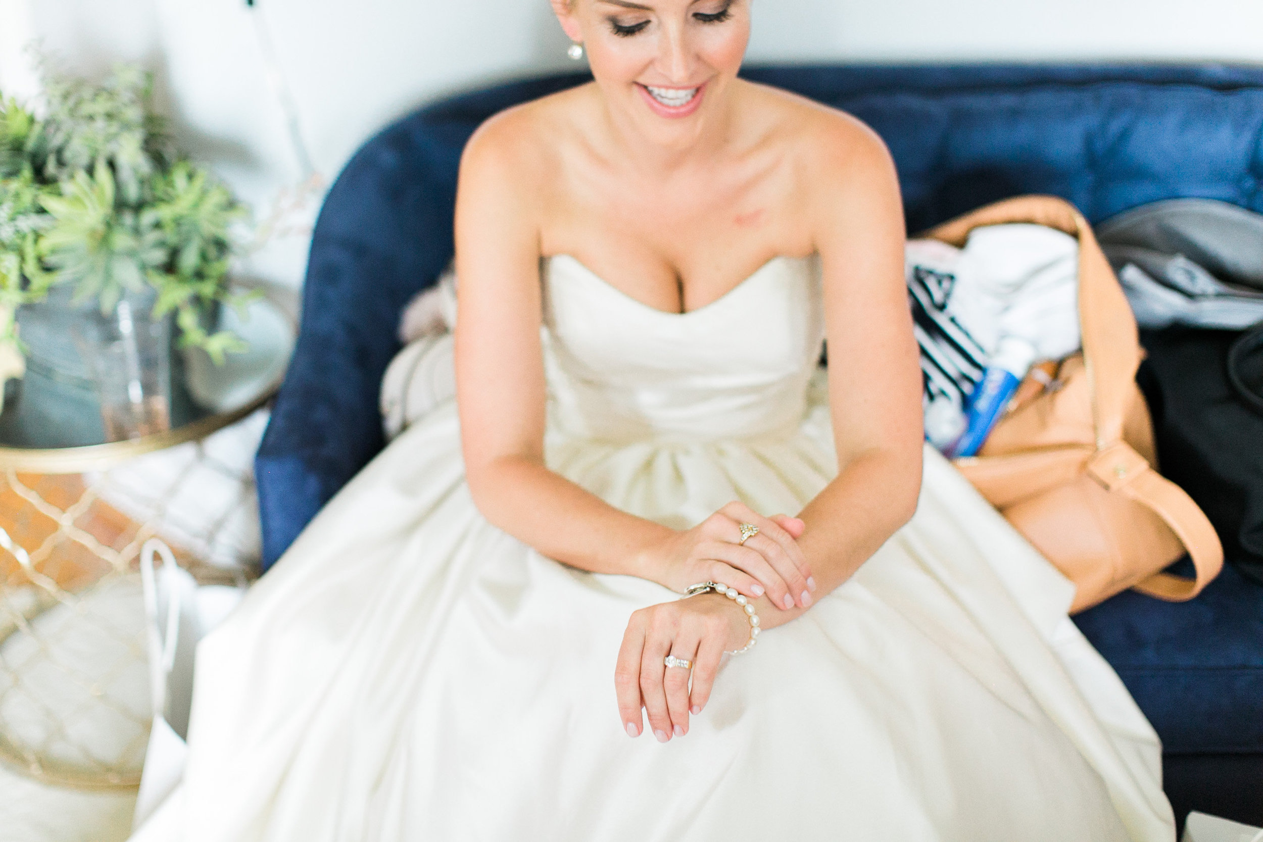 Caity and Bobby Wedding-0019.jpg