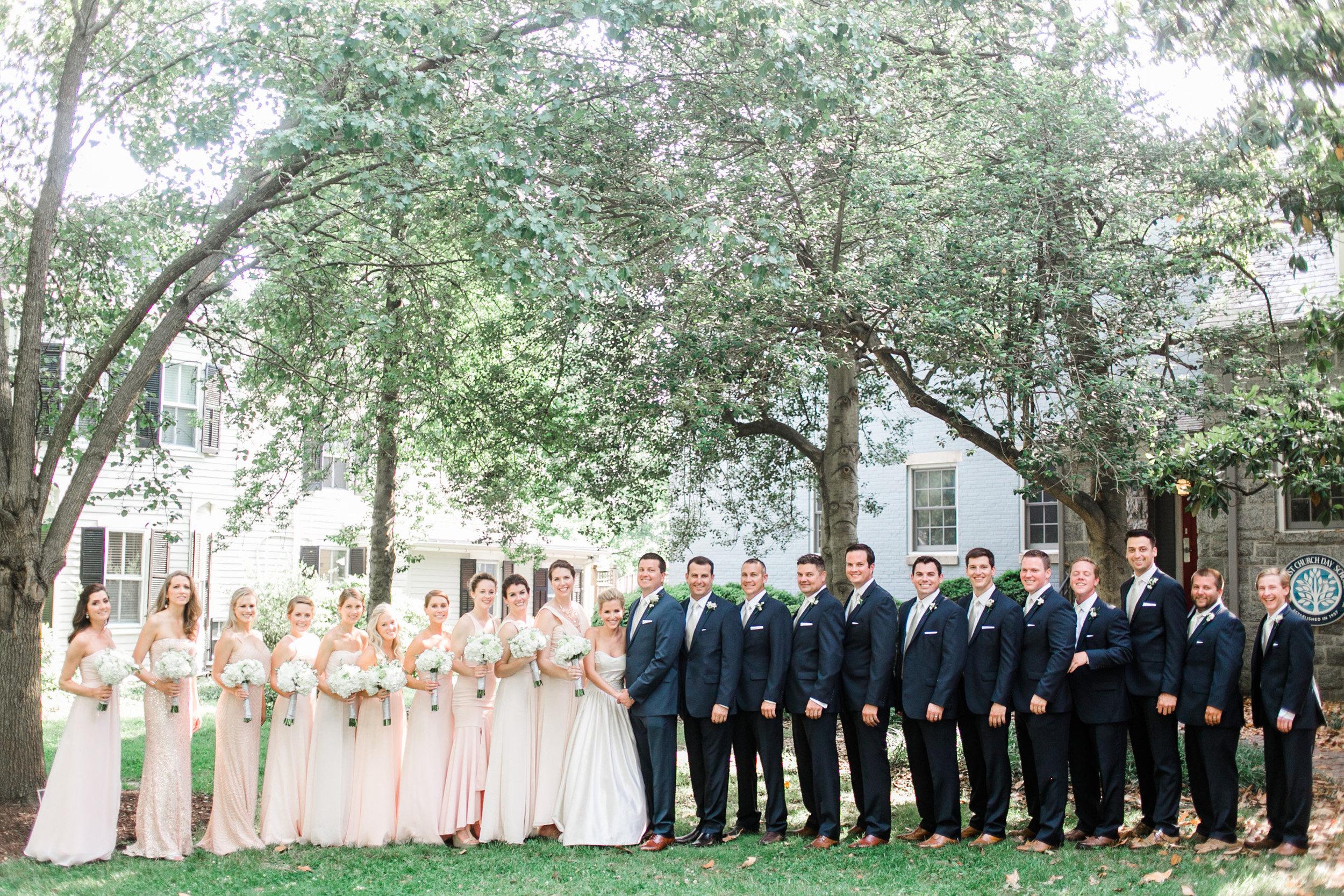 Caity and Bobby Wedding-0051.jpg