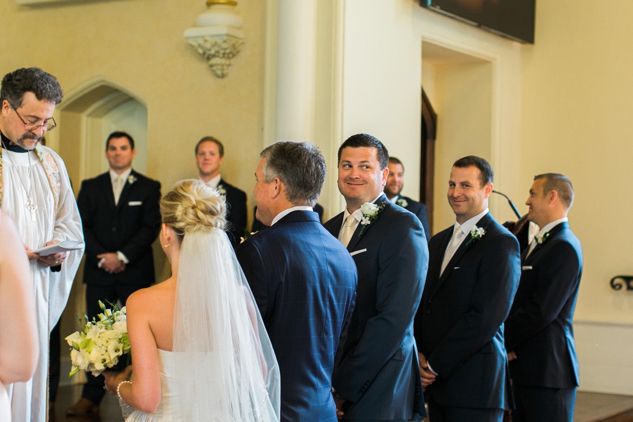 Caity and Bobby Wedding-0911.jpg
