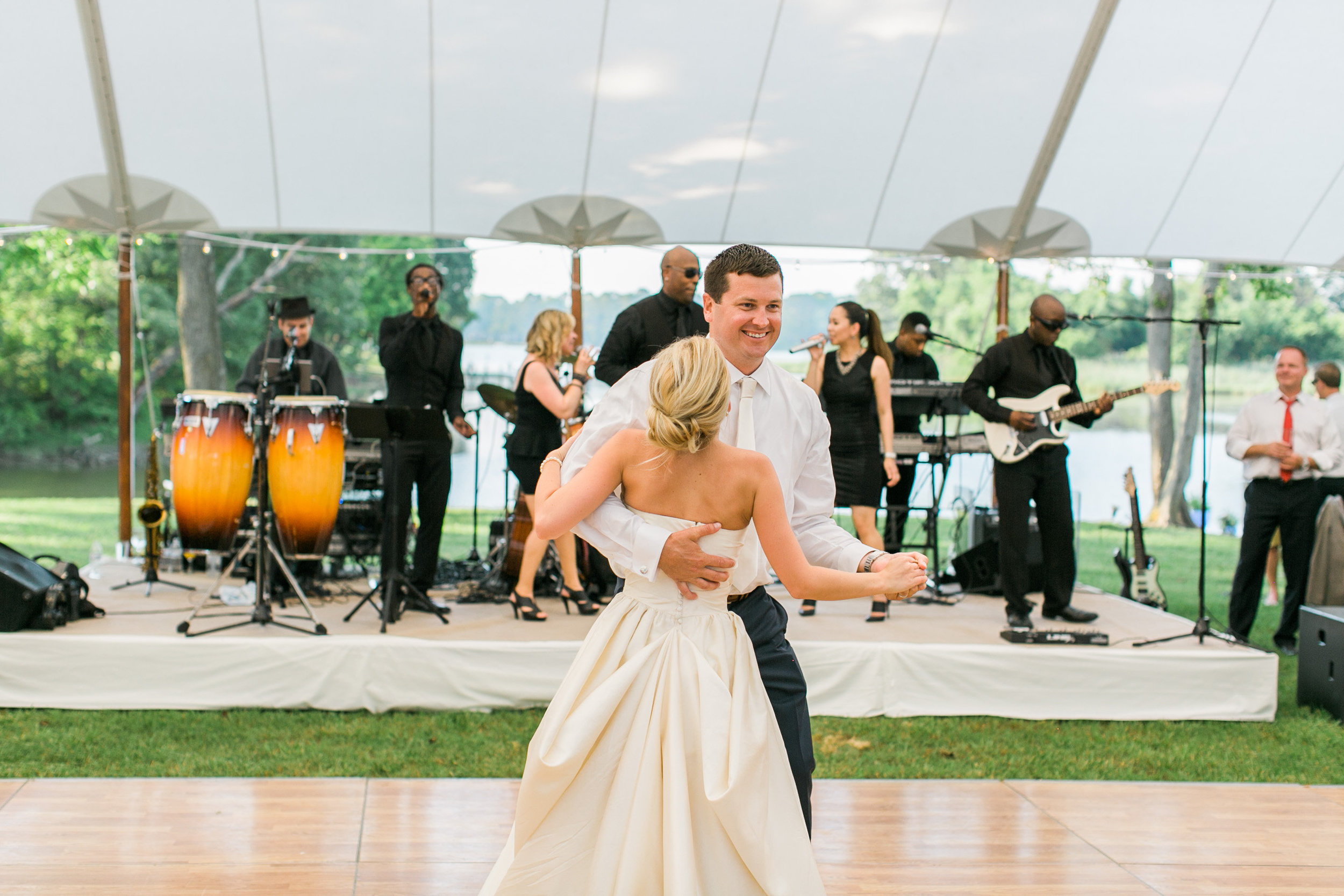 Caity and Bobby Wedding-1224.jpg