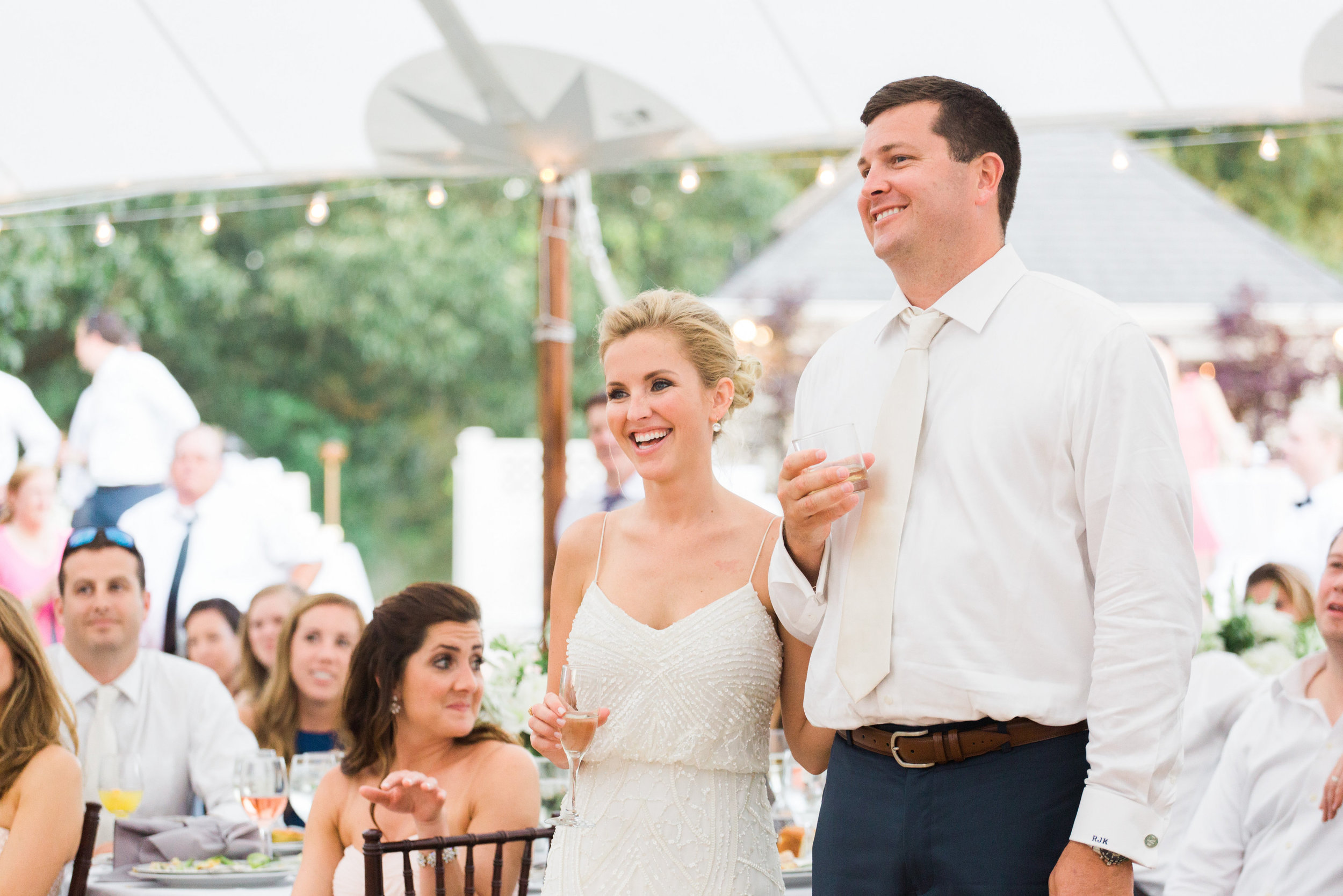 Caity and Bobby Wedding-1262.jpg