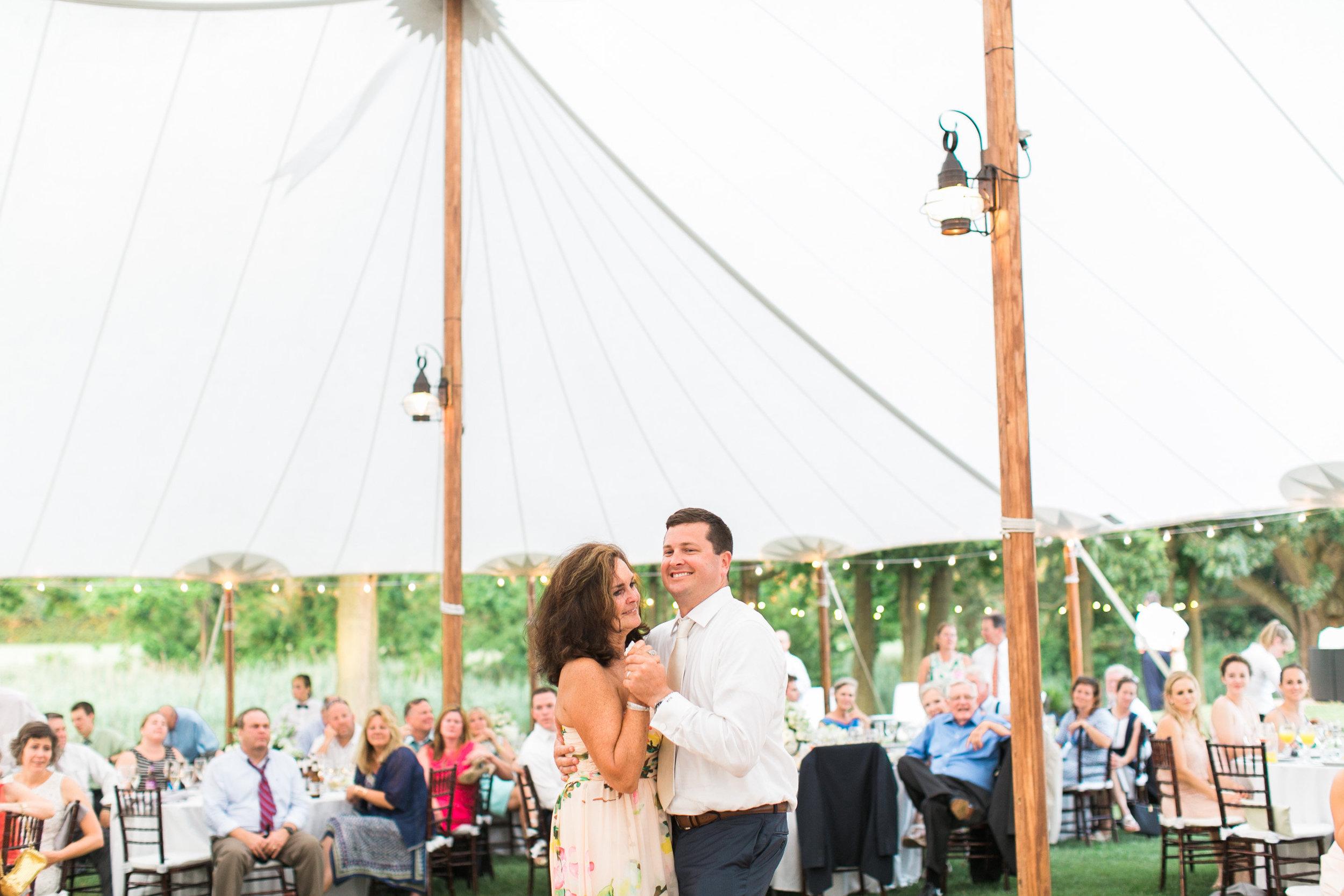 Caity and Bobby Wedding-1564.jpg