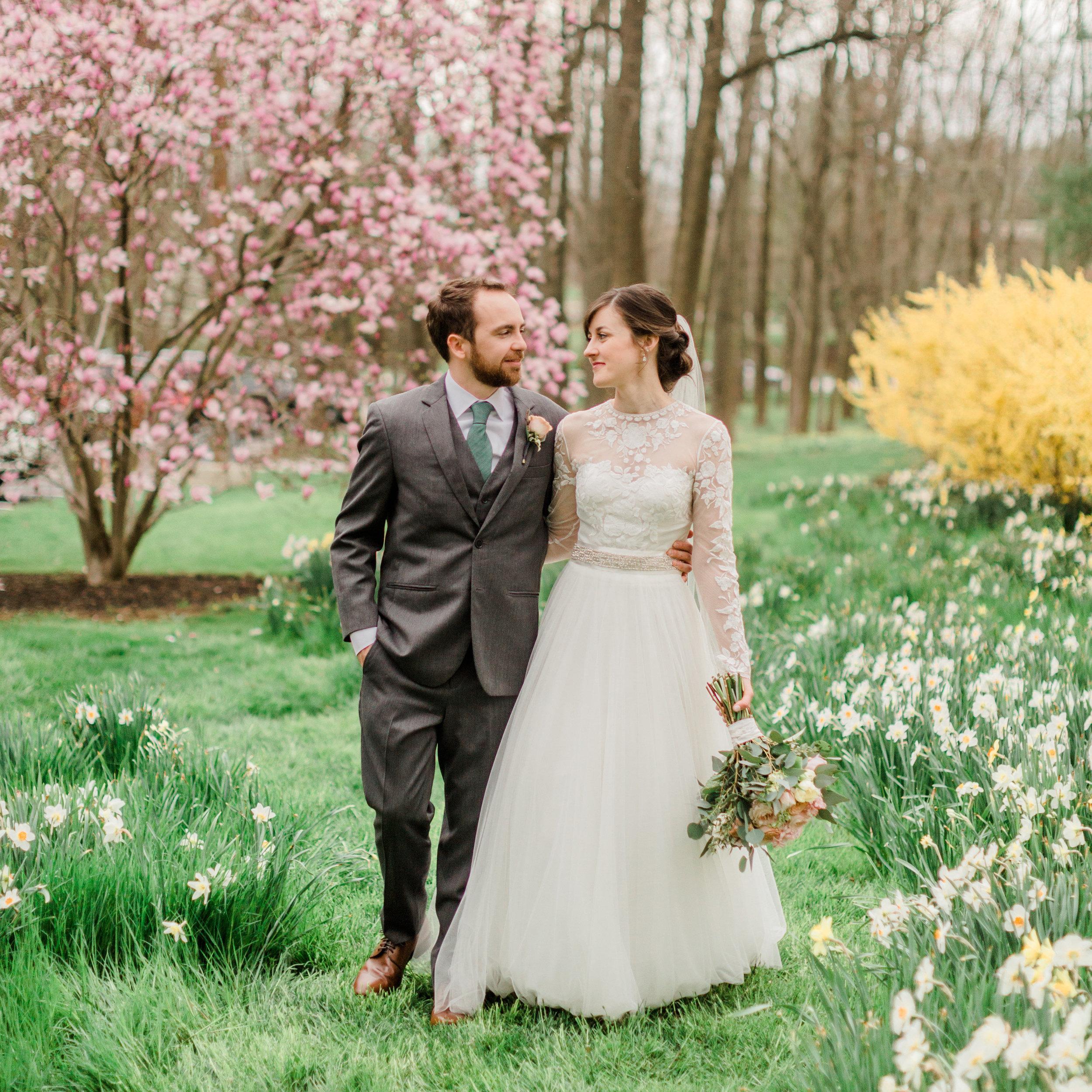 Haley and Brendan Wedding-5Bride and Groom-0120.jpg
