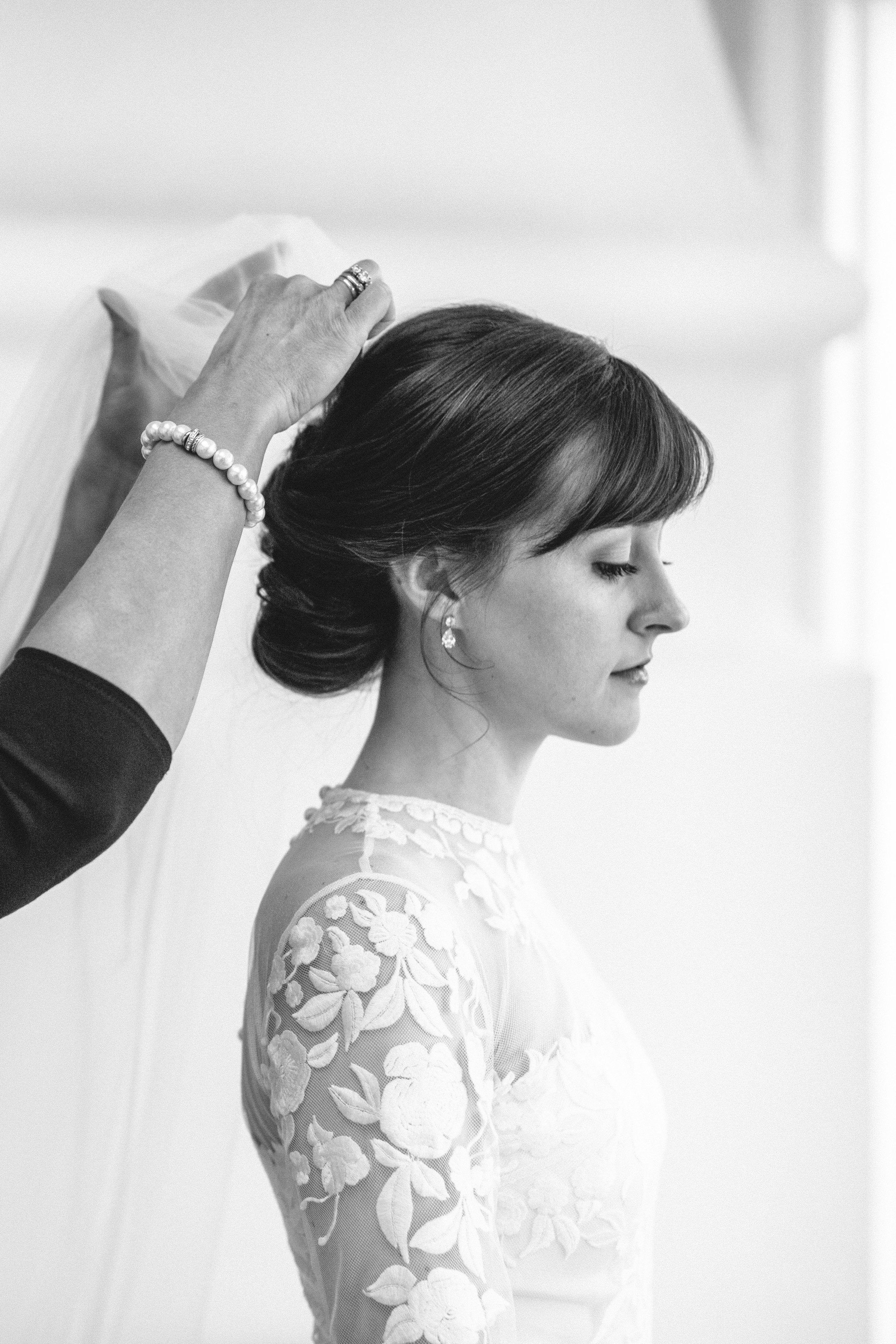 Haley and Brendan Wedding-8Black Whites-0041.jpg