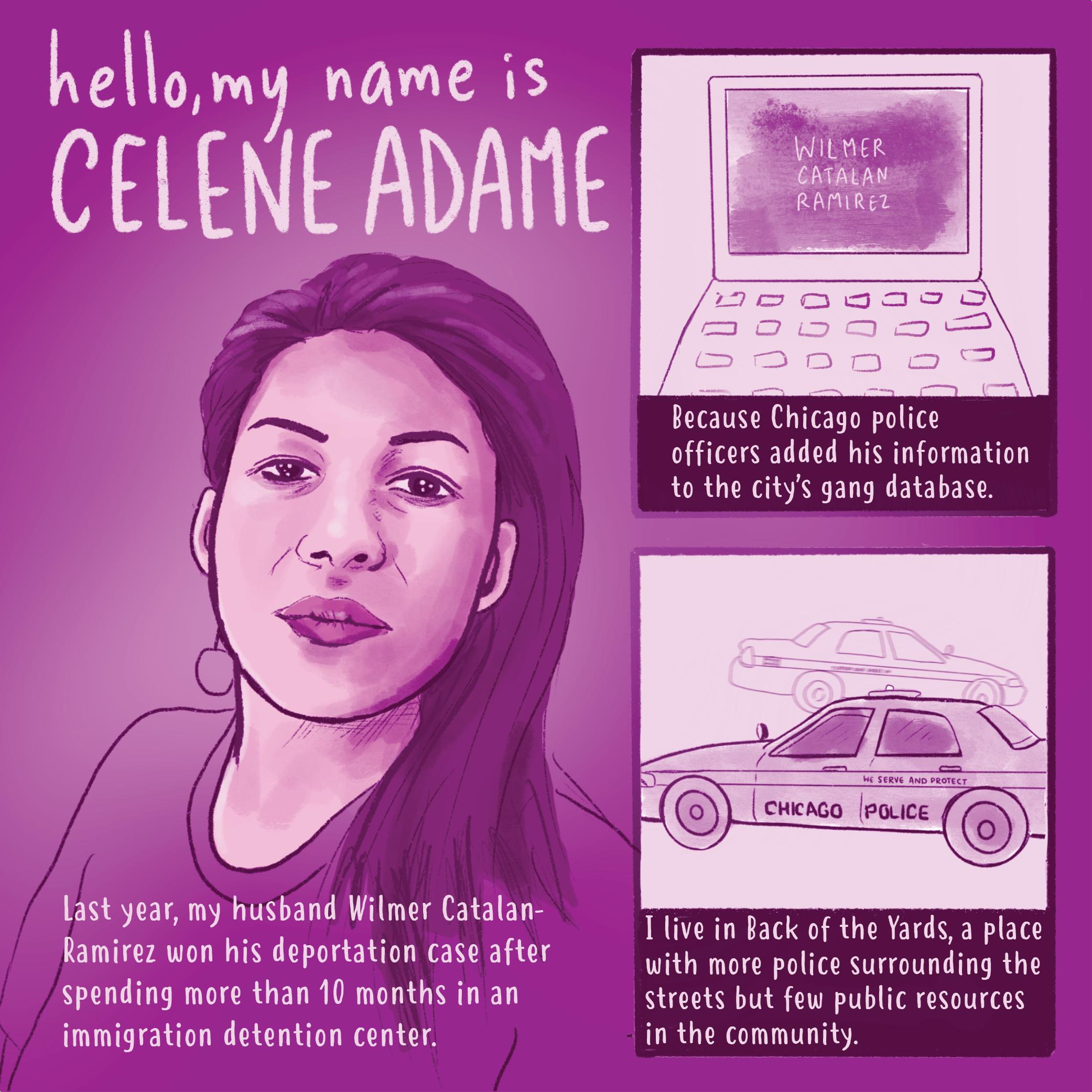 CeleneAdameTestimony.png
