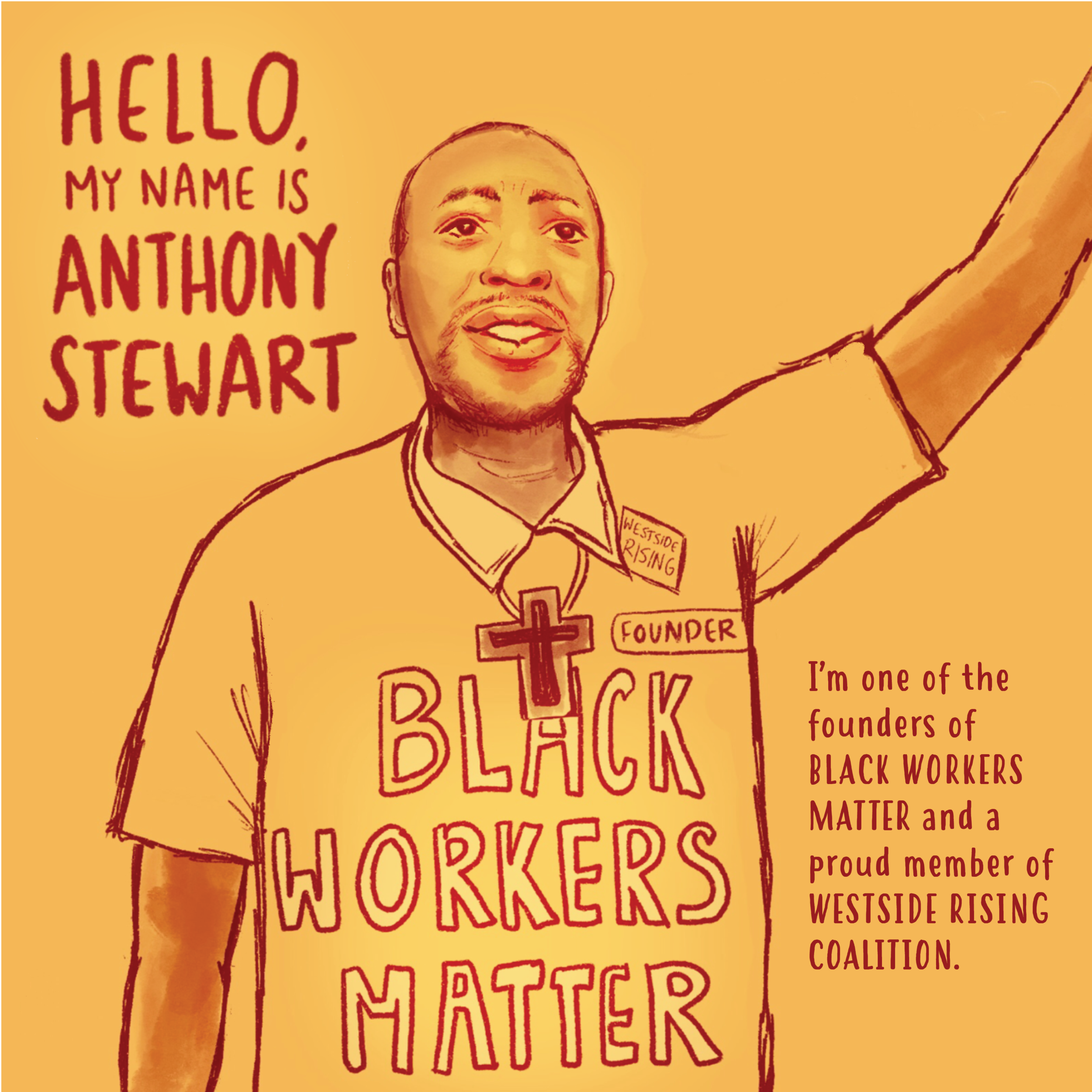 AnthonyStewart_digitalcomic.png
