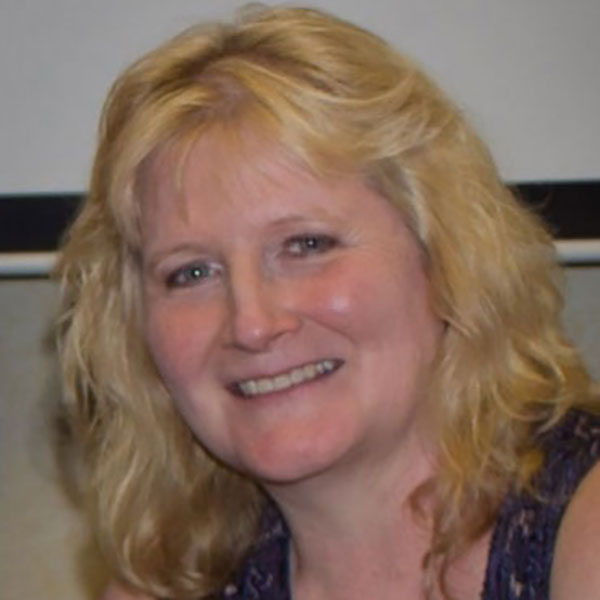 Denise Cunningham - What Would Love Do HereIn her talk, Denise shows how shifting your perception about the bad things that have happened in your life, can create miracles. Learn how to find hope in any situation.