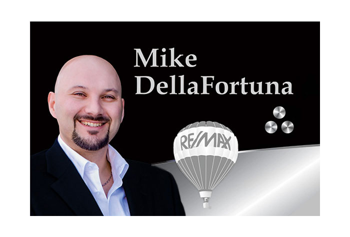 sponsor-mike-dellafortuna.jpg