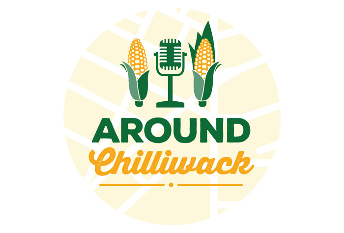 sponsor-around-chilliwack.jpg