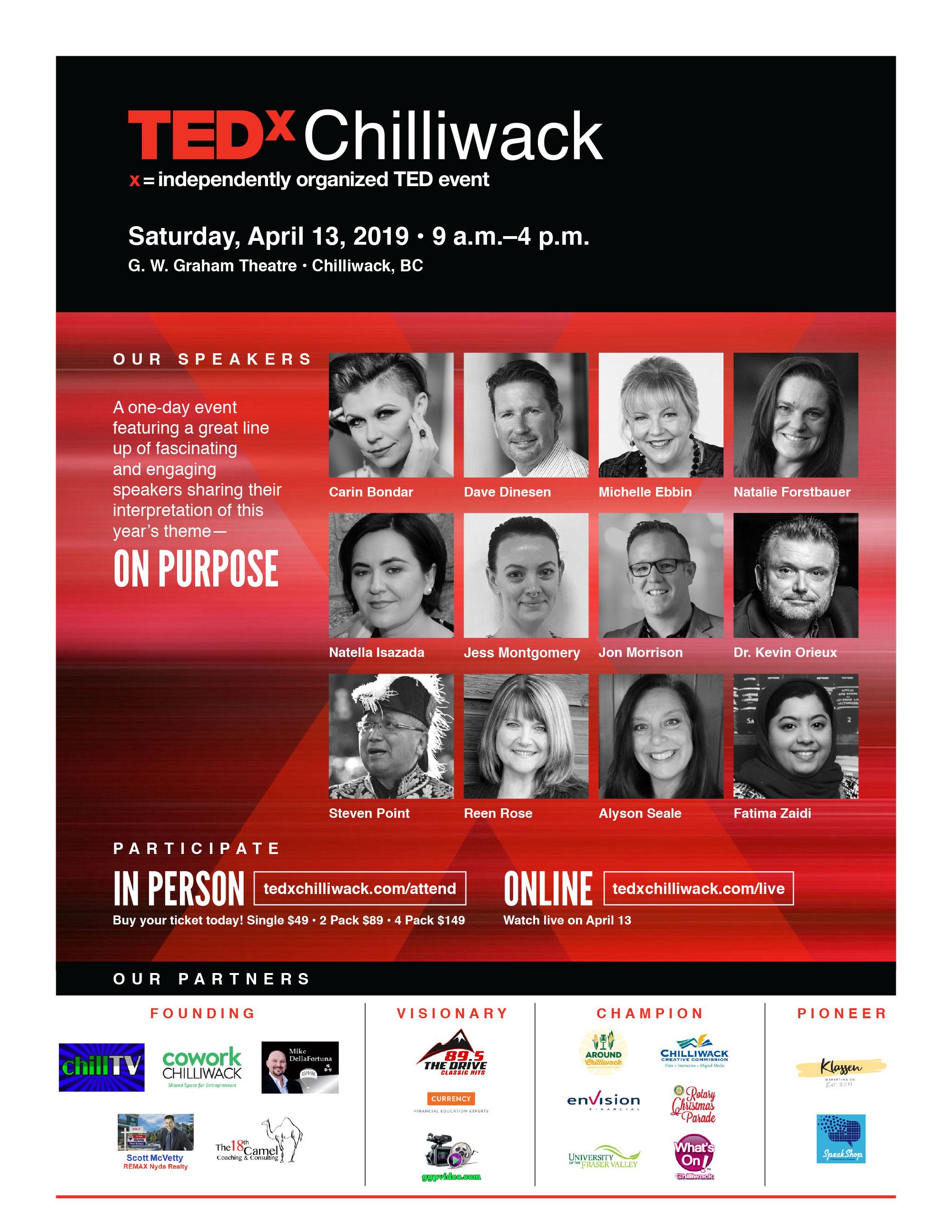 TEDxChilliwack-2019-Poster-Event.jpg