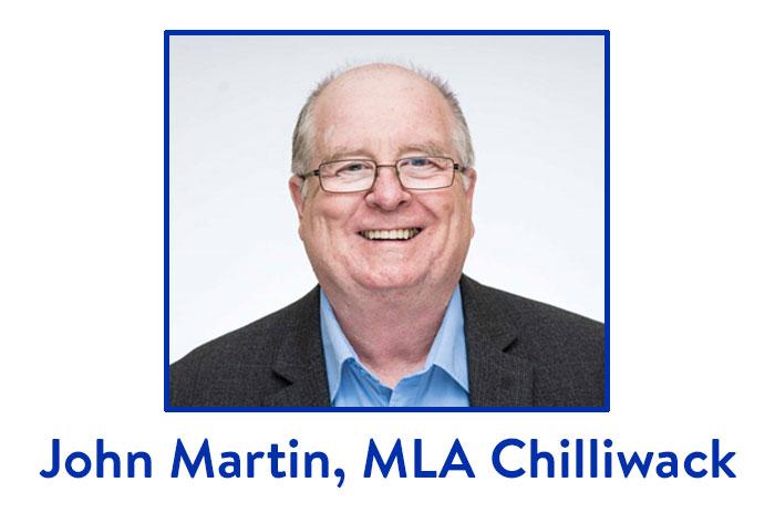 sponsor-john-martin.jpg
