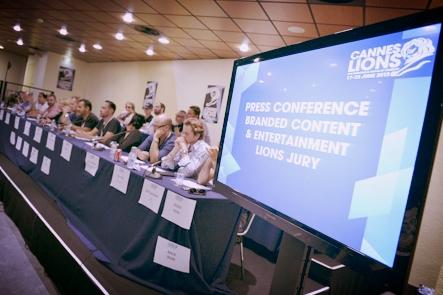 PressConf Brand content entertainment (14).jpg