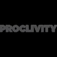 proclivity.png