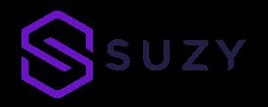 Suzy Logo - 300.png