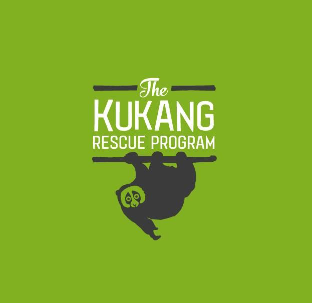 TheKukangRescueProgram2.jpg