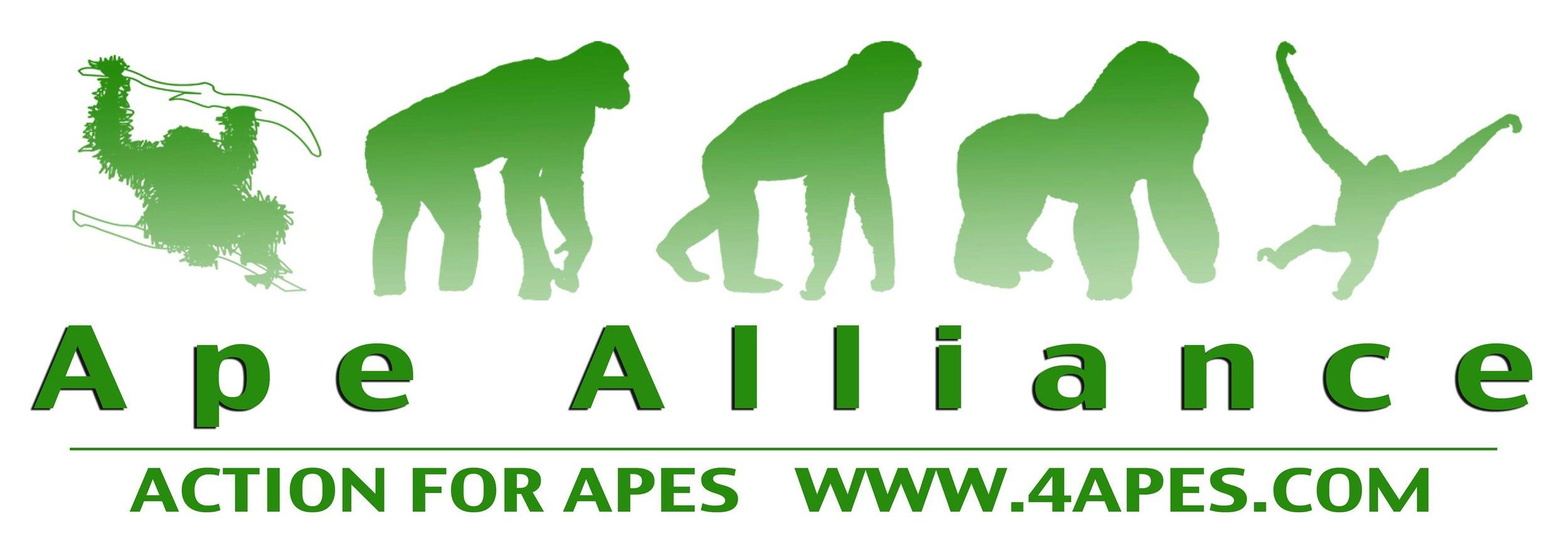 ApeAlliance.jpg