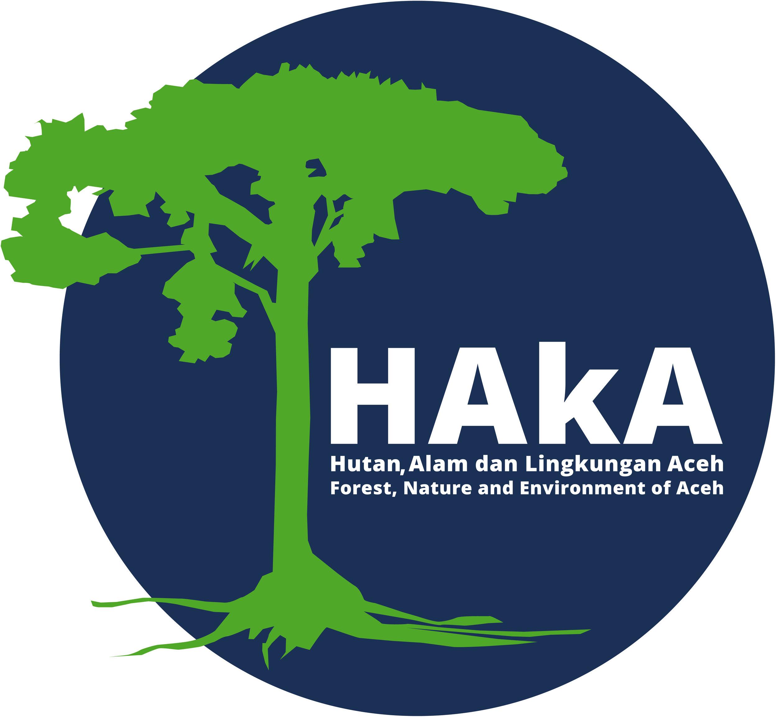 HAka1.jpg
