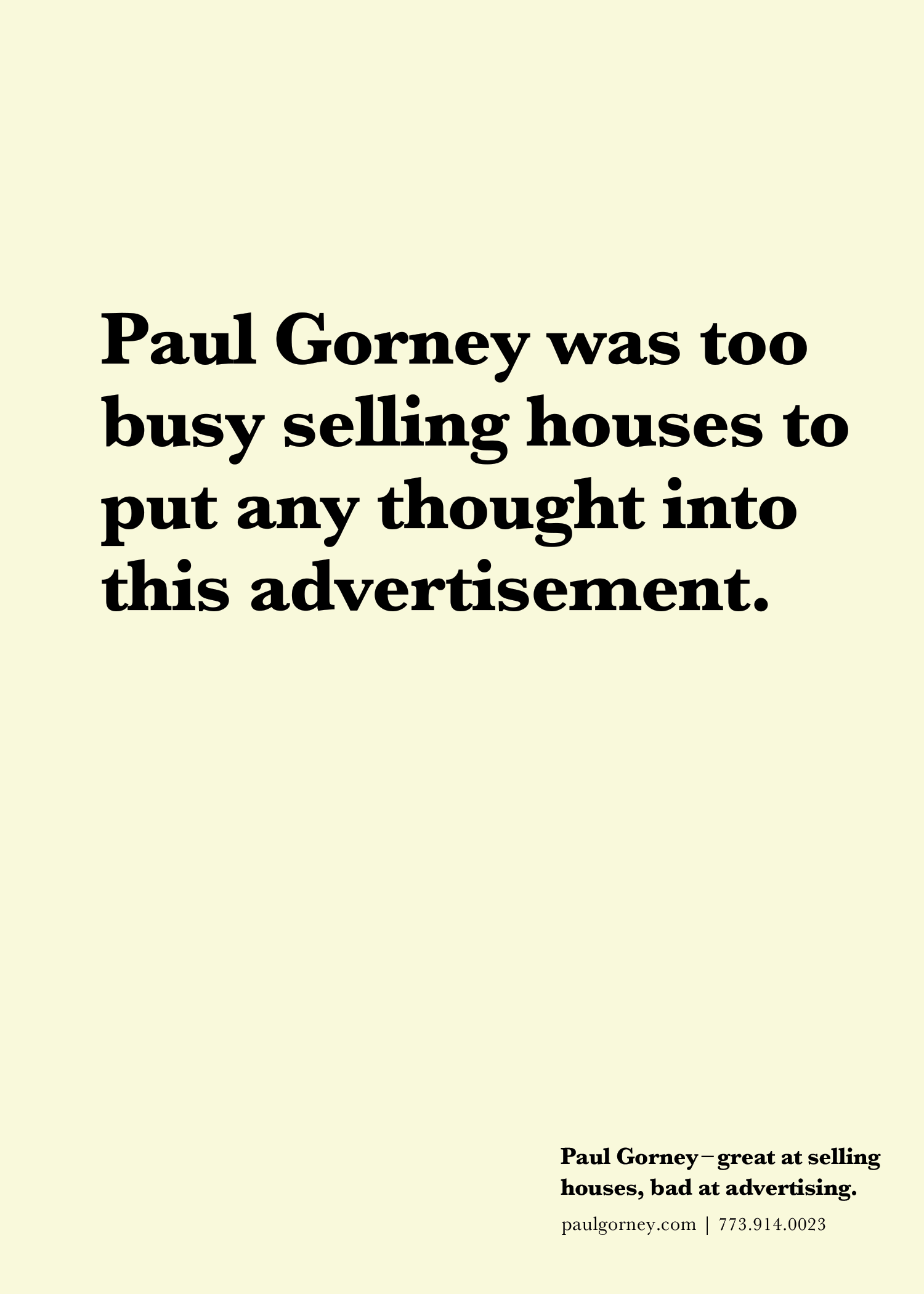 Gorney_Text.png
