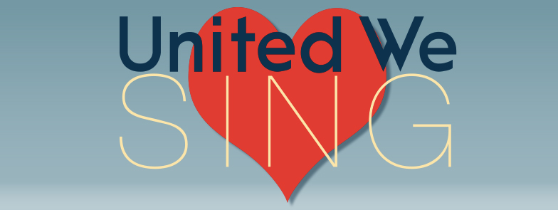 United We Sing Logo.jpg
