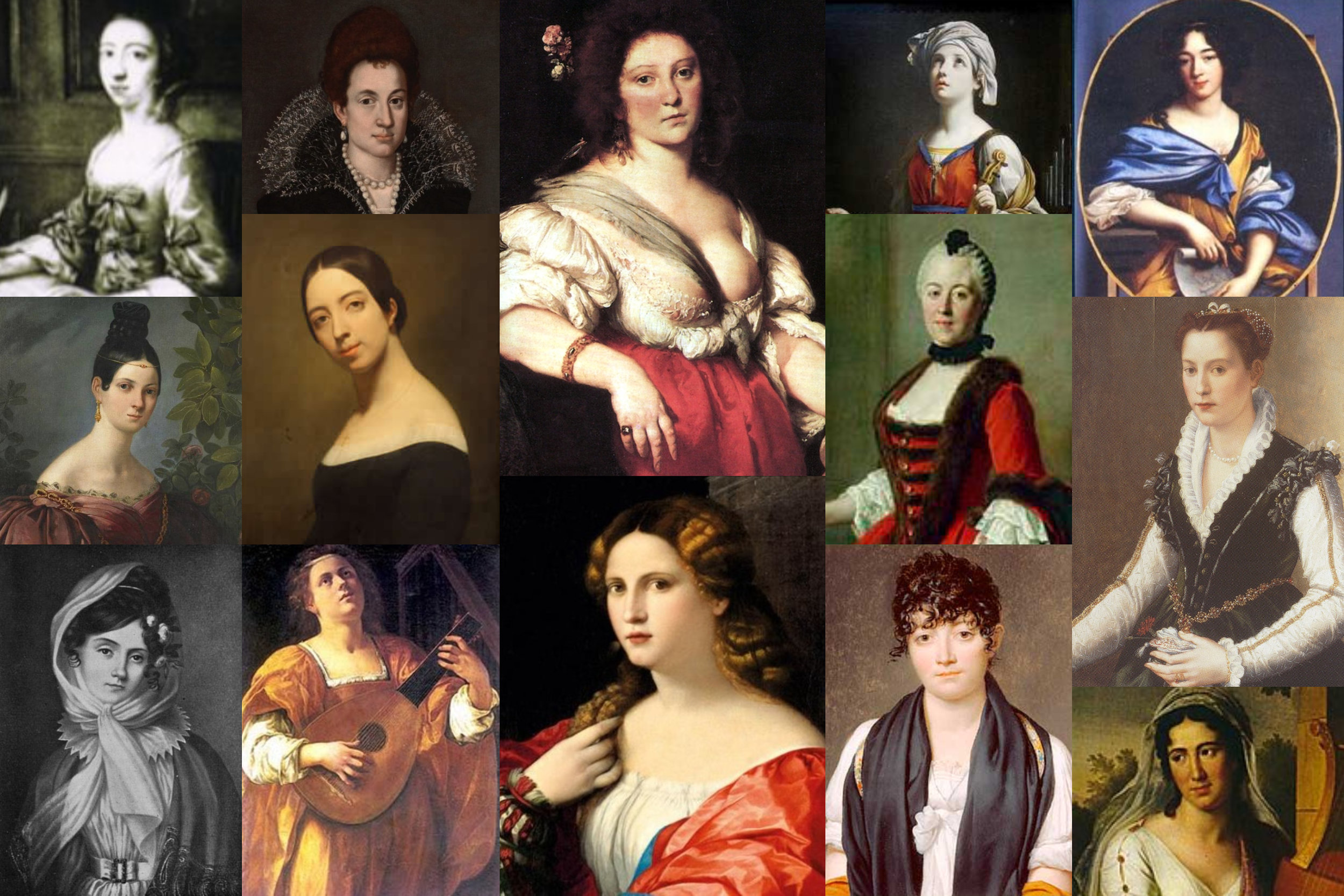 Female Composers 2.jpg