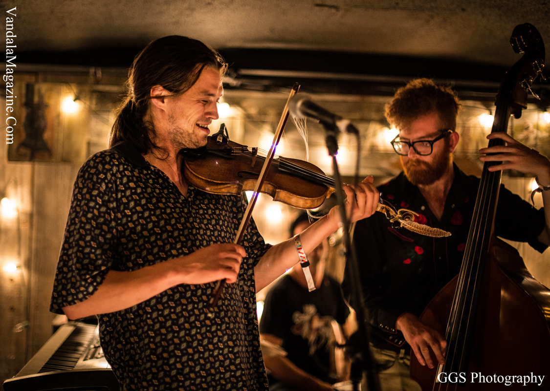 tequila-mockingbird-orchestra-at-the-dakota-tavern-2.jpg