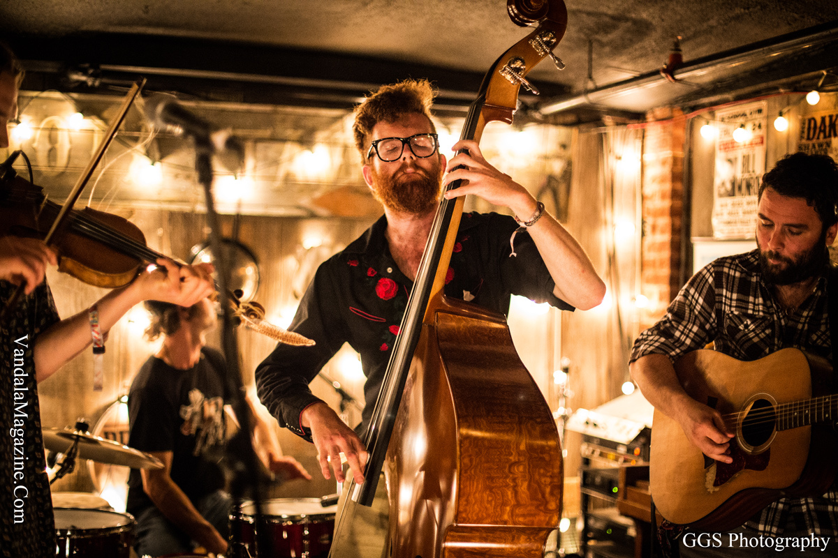 tequila-mockingbird-orchestra-at-the-dakota-tavern-3.jpg