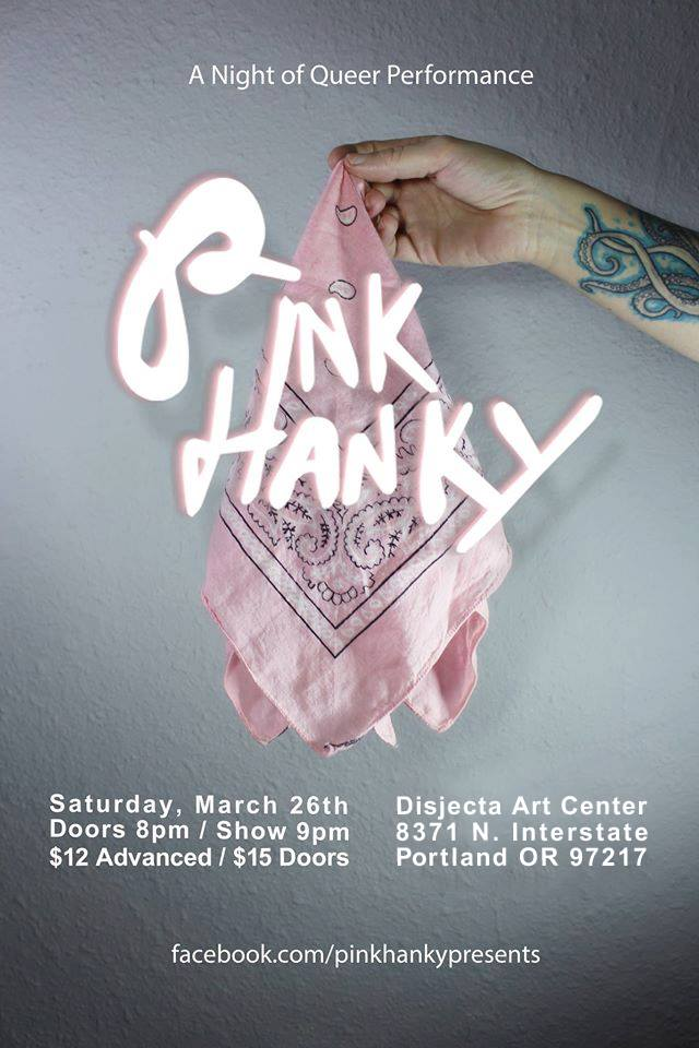 Pink Hanky.jpg