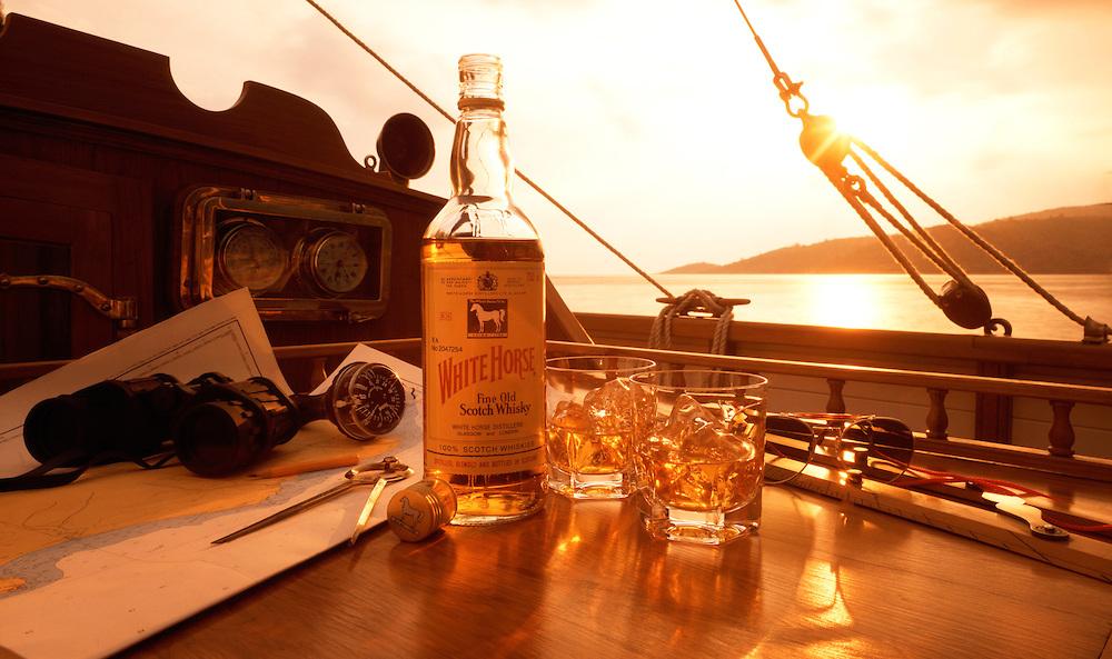 White-Horse-Whisky-Boat.jpeg