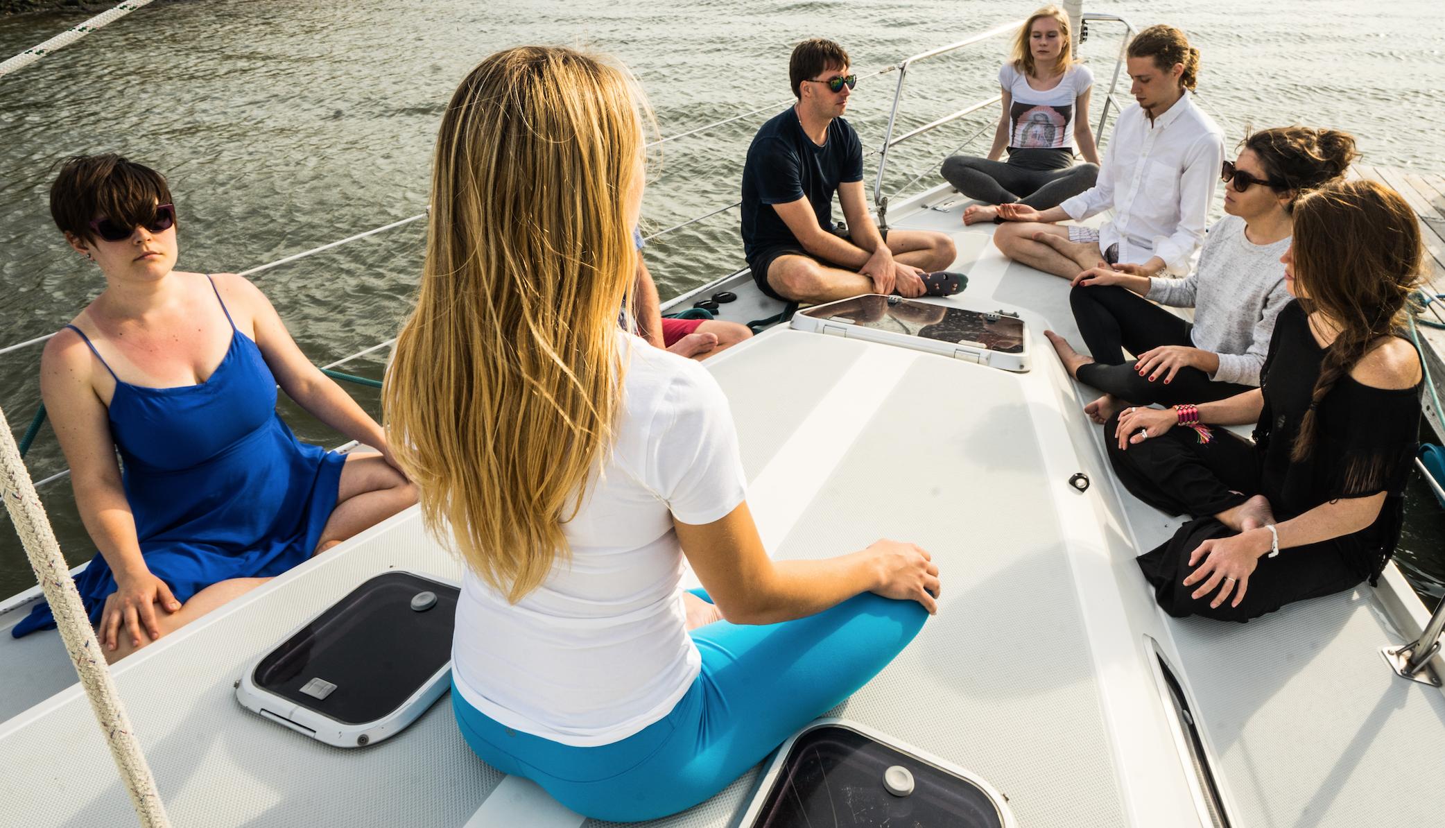 meditation-sail
