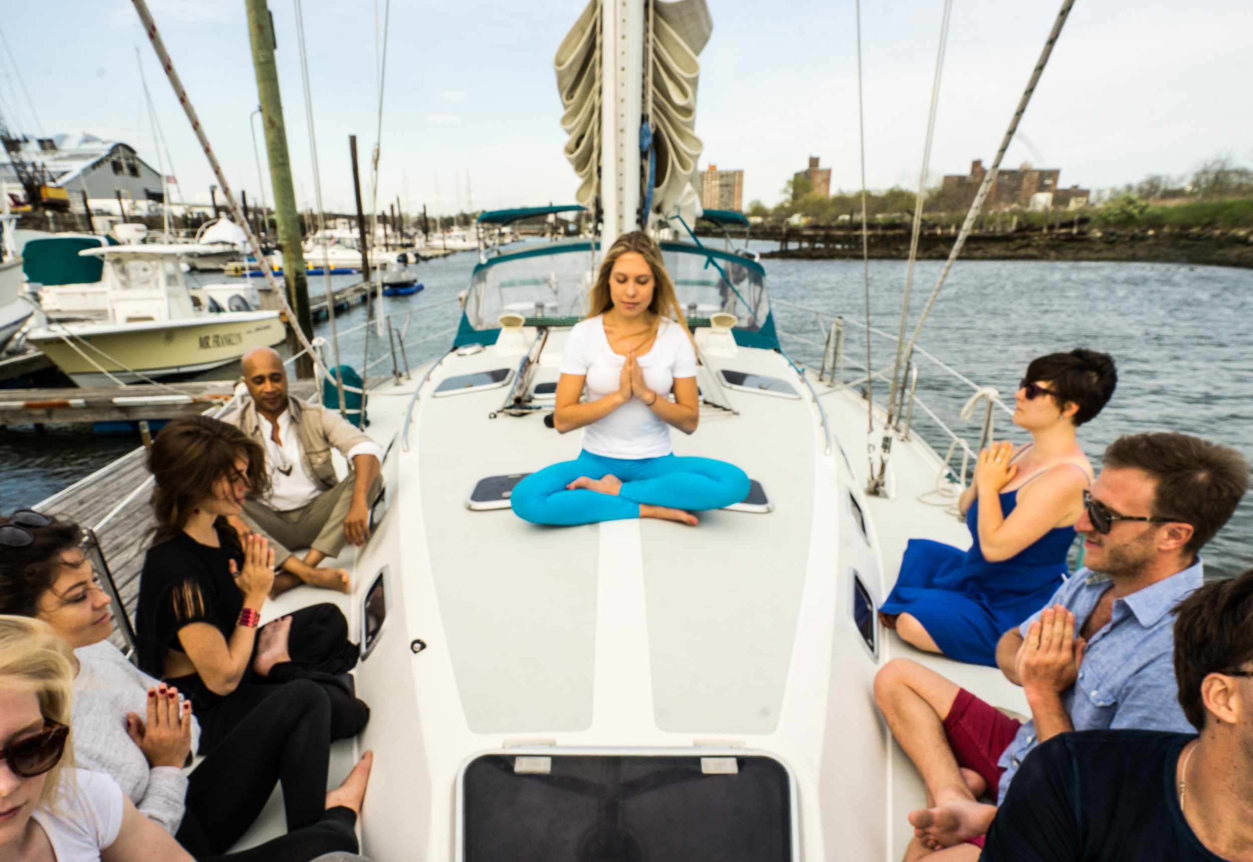 meditation-sail-3