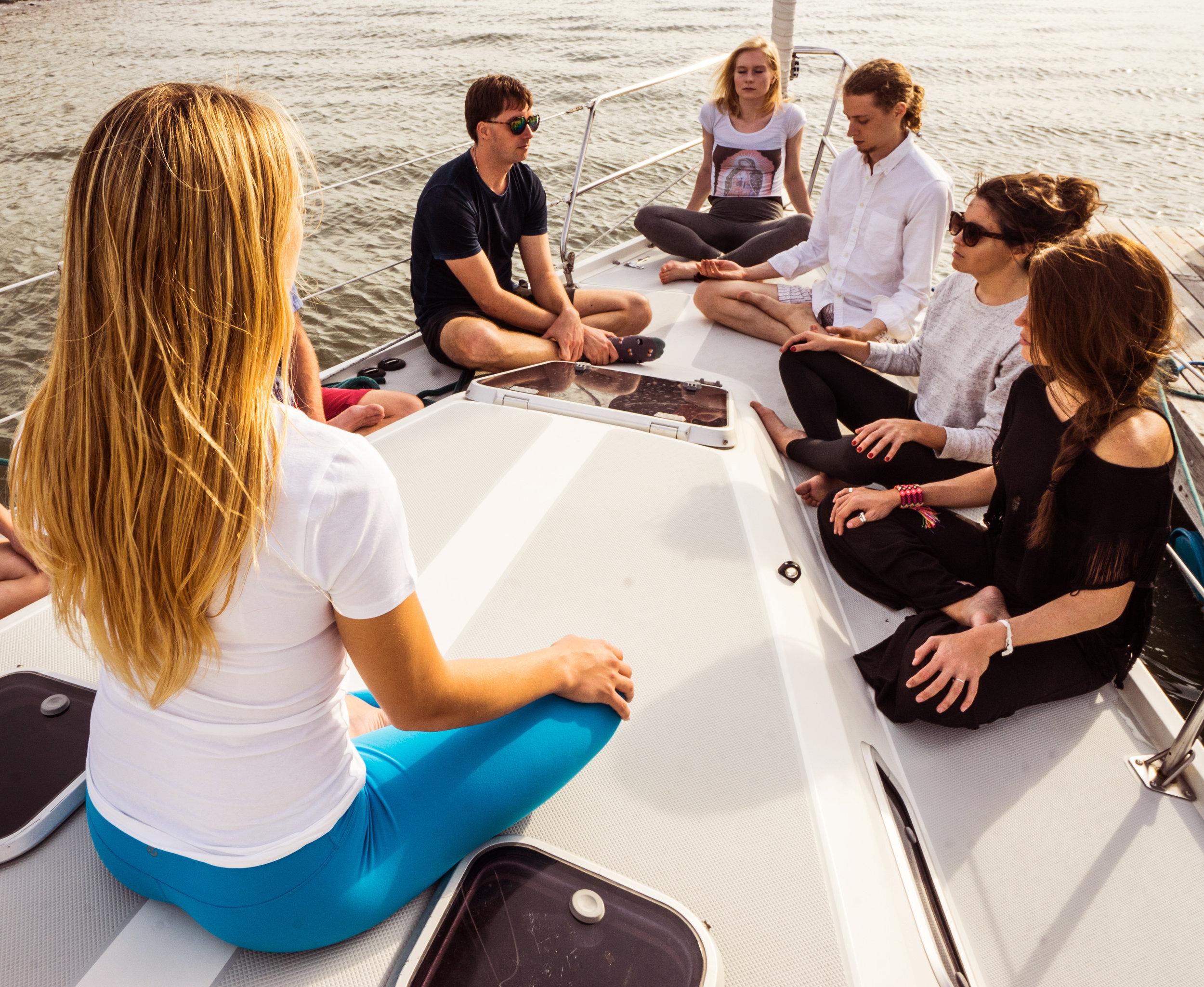 meditation-sail.jpg