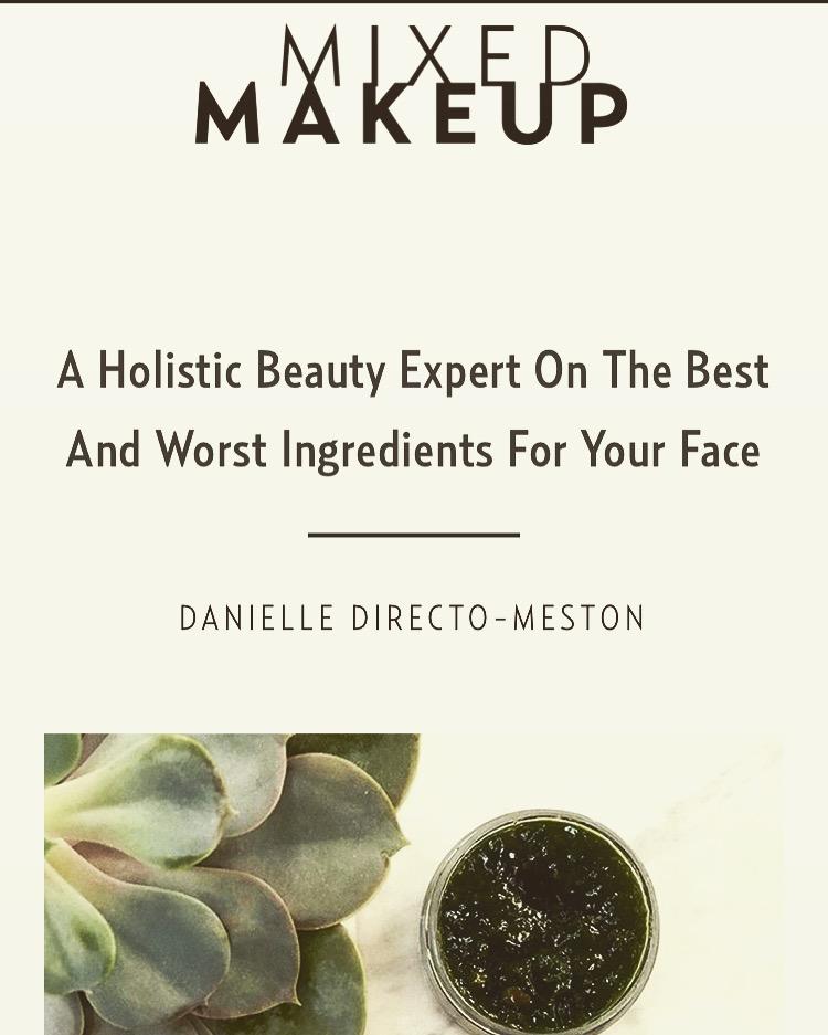 Megan- Mixed Makeup Article Promo Press.JPG