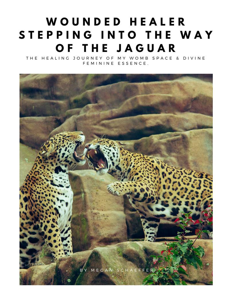 Roar Magazine- press for Gitana 2.JPG