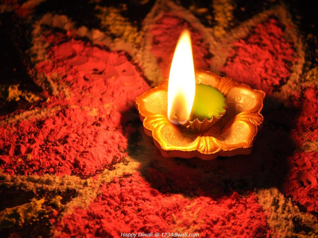 sacred lotus flower flame.JPG