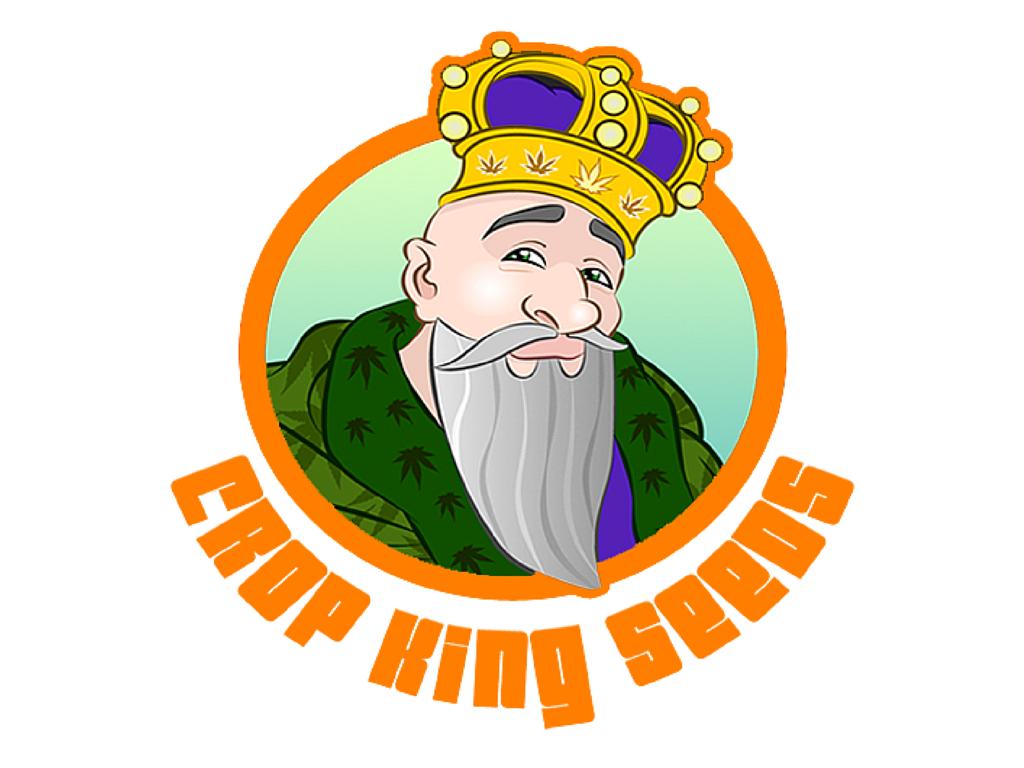 Crop King Seeds.jpg