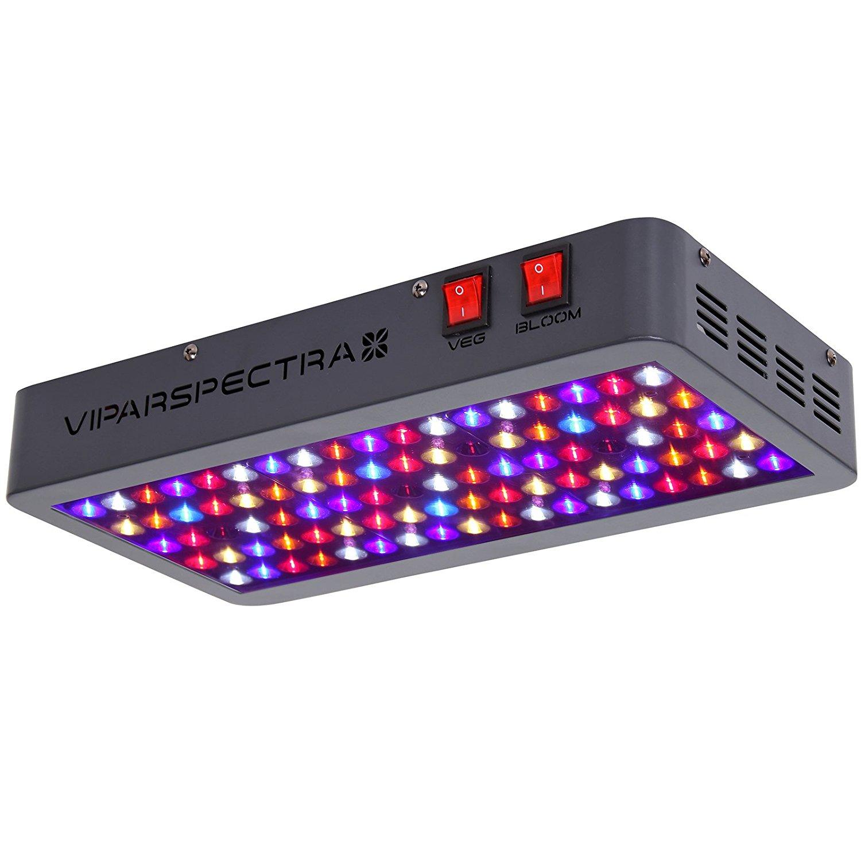 Viparspectra450wLED.jpg