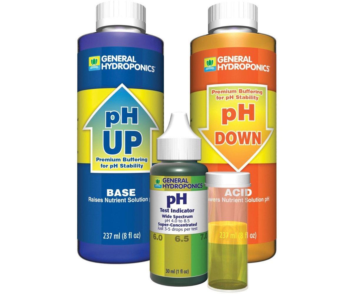 pHcontrolkit.jpg
