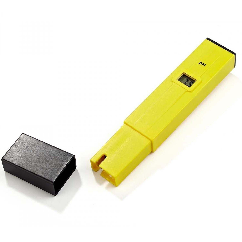 Dr. Meter pH Pen