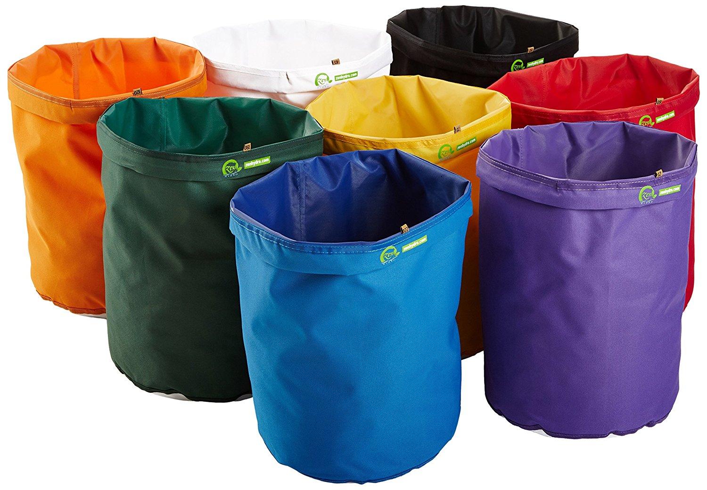Bubble Hash Bags
