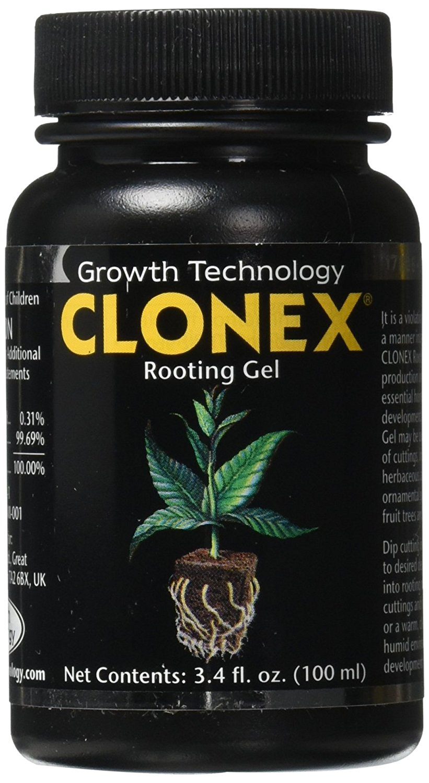 CloneX Rooting Hormone