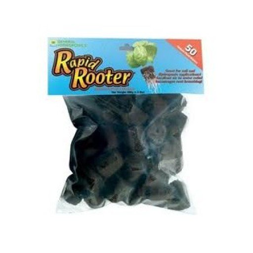 rapid-rooter-replacement-plugs.jpg