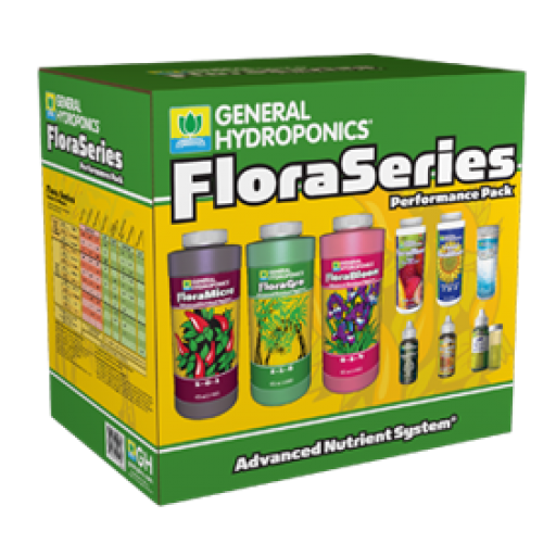 general_hydroponics_starter_nutrient_performance_pack.png