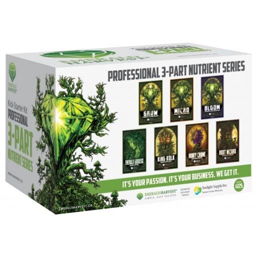 emerald_harvest_kick-starter_kit_-_3_part_base_grow_micro_bloom_724006-01.jpg