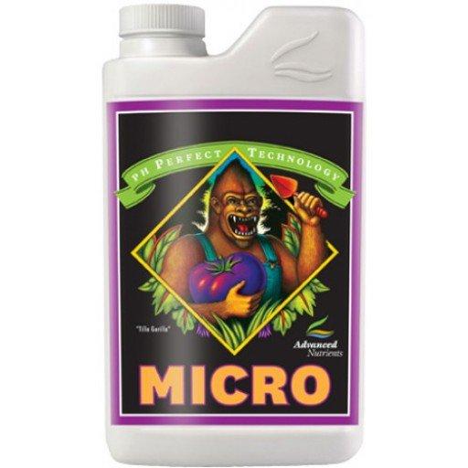 advanced_nutrients_ph_perfect_micro_3_part.jpg