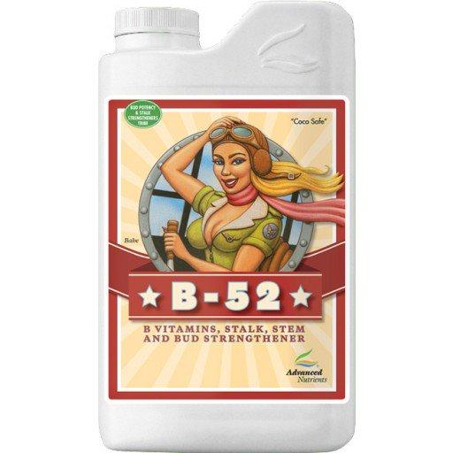 advanced-nutrients-b-52-1l.jpg